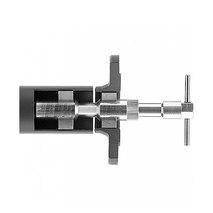 Центратор внутренний TAG Pipe 200-1SS