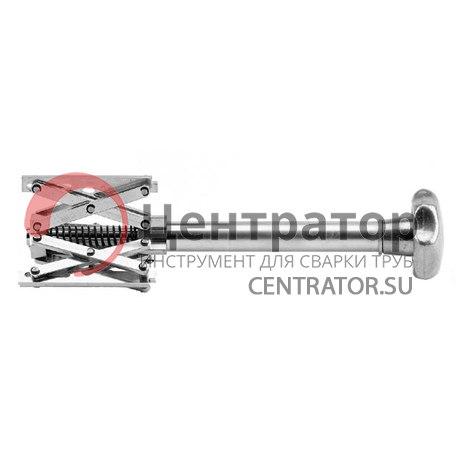 Центратор внутренний TAG Pipe 302-4SS
