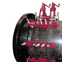 Центратор цепной EZDCC 10-36