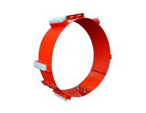 Опорно-направляющее кольцо ОНК-530