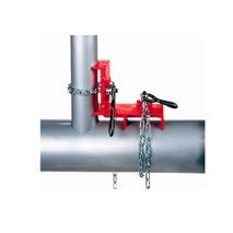 Центратор для сварки угловых отводов труб RIDGID 462
