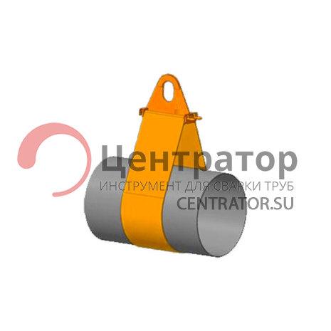 Траверса для труб ПМ-322