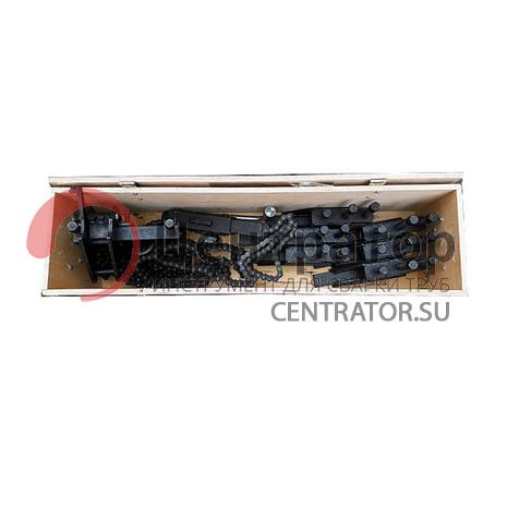 Центратор цепной ЦЦ 159-1020