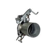 Центратор цепной ЦЦ 57-219