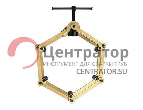 Центратор облегченный Ж08А8087 426 мм
