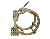 Центратор эксцентриковый Ж08А8052 159-219 мм