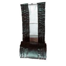 Термоизоляционный пояс для труб 1220 мм Ж83-Р756-01